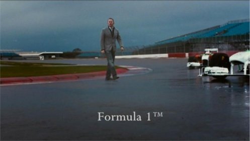 sky-sports-promo-2011-your-home-of-sport-34454