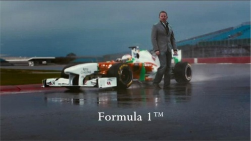 sky-sports-promo-2011-your-home-of-sport-34455