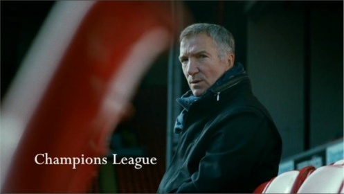 sky-sports-promo-2011-your-home-of-sport-34457