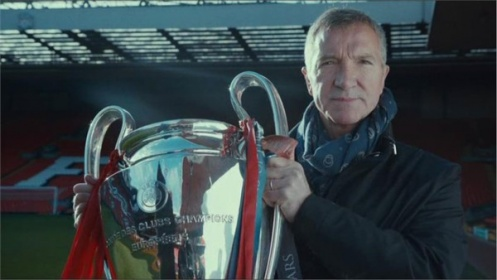 sky-sports-promo-2011-your-home-of-sport-34460