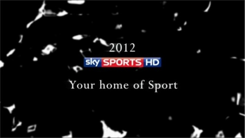 sky-sports-promo-2011-your-home-of-sport-34462