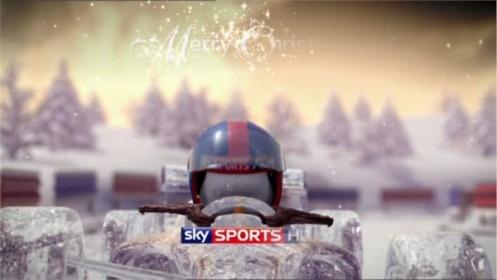 sky-sports-xmas-ident-f1-2011-34486