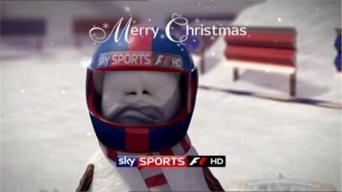 sky-sports-xmas-ident-f1-2011-34489