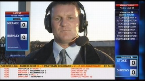 "Dean Windass: ""I hit rock bottom and decided to end it all"""