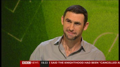 BBC NEWS BBC News 01-31 19-21-15