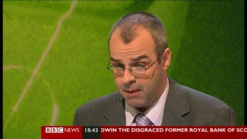 BBC NEWS Sportsday 01-31 18-45-56