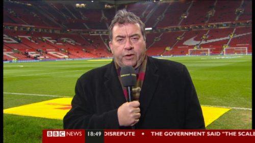 BBC NEWS Sportsday 01-31 18-51-22