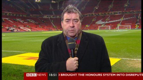 BBC NEWS Sportsday 01-31 18-53-43