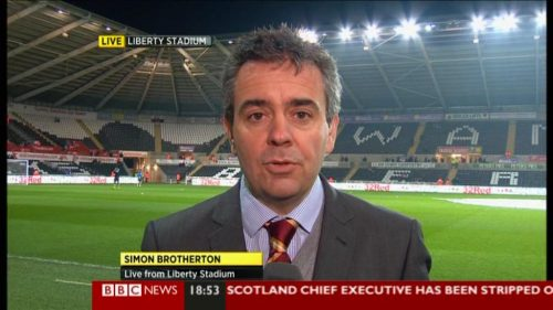 BBC NEWS Sportsday 01-31 18-55-47