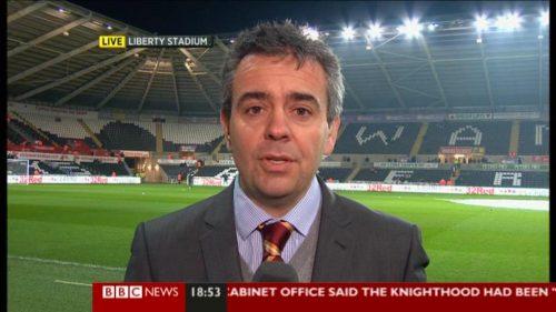 BBC NEWS Sportsday 01-31 18-55-57