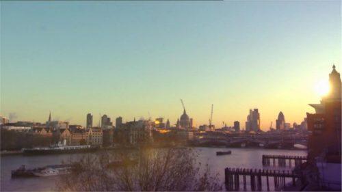 Daybreak 2012 (17)