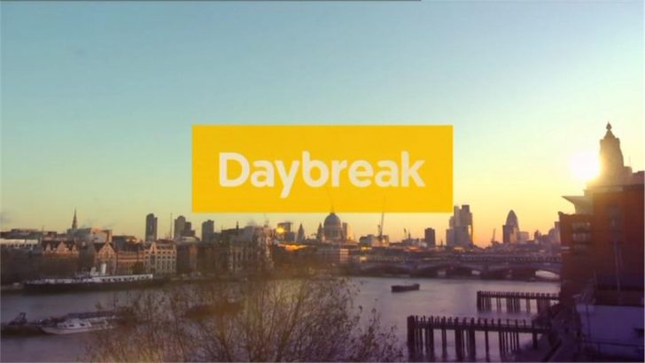 Daybreak 2012 (18)