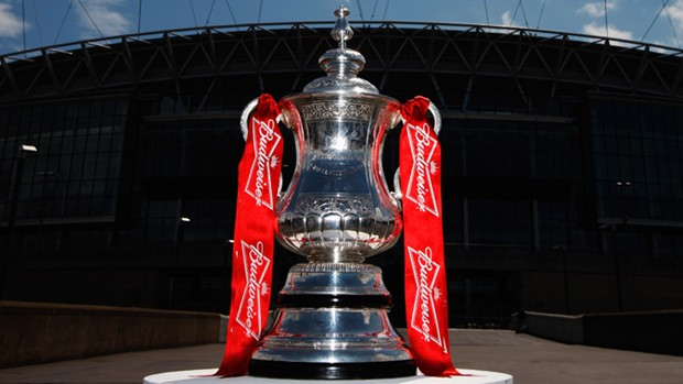 BBC & BT Sport win rights to broadcast the FA Cup from 2014/15 – 2018