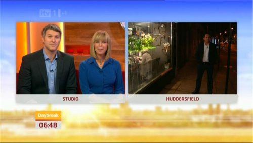 ITV1+1 Daybreak 01-04 07-49-06
