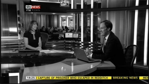 Sky News in Black and White 01-27 16-12-07