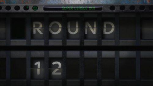 Sky SPorts Promo 2012 - You Home of Super League 01-24 22-48-37