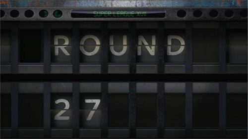 Sky SPorts Promo 2012 - You Home of Super League 01-24 22-48-46