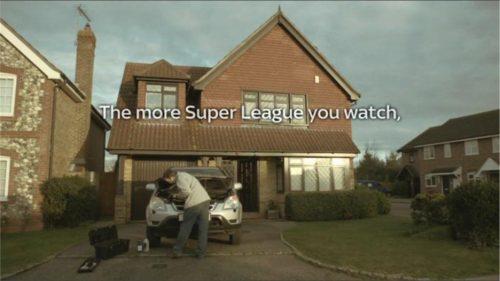 Sky SPorts Promo 2012 - You Home of Super League 01-24 22-48-51