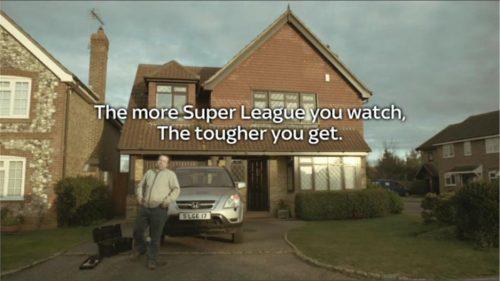 Sky SPorts Promo 2012 - You Home of Super League 01-24 22-48-53