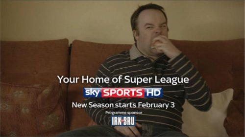 Sky SPorts Promo 2012 - You Home of Super League 01-24 22-48-57