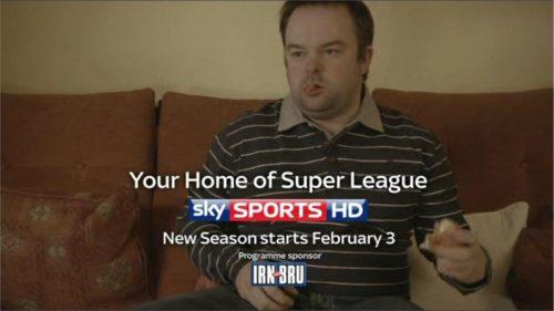 Sky SPorts Promo 2012 - You Home of Super League 01-24 22-48-58