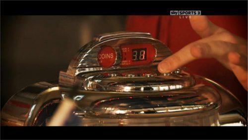 Sky Sports 3 Live PGA Tour Golf 01-19 22-44-06