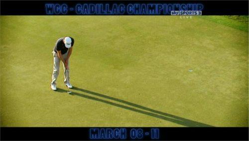 Sky Sports 3 Live PGA Tour Golf 01-19 22-44-25