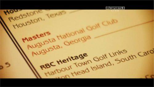 Sky Sports 3 Live PGA Tour Golf 01-19 22-44-31