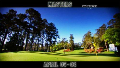 Sky Sports 3 Live PGA Tour Golf 01-19 22-44-33