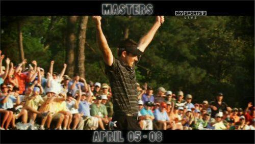 Sky Sports 3 Live PGA Tour Golf 01-19 22-44-37
