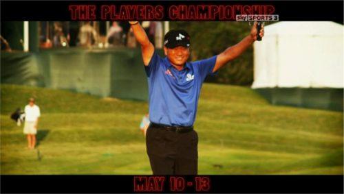 Sky Sports 3 Live PGA Tour Golf 01-19 22-44-49