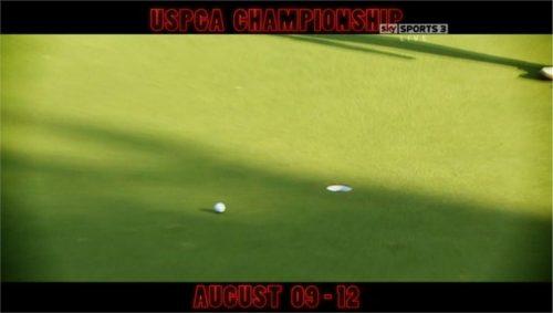 Sky Sports 3 Live PGA Tour Golf 01-19 22-45-16