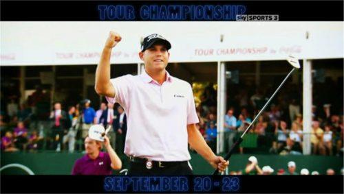 Sky Sports 3 Live PGA Tour Golf 01-19 22-45-35