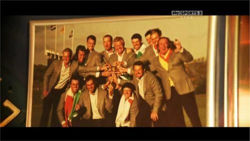 Sky Sports 3 Live PGA Tour Golf 01-19 22-45-39