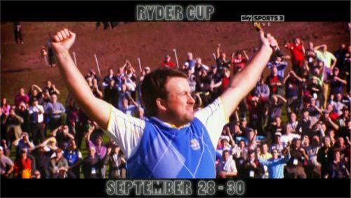 Sky Sports 3 Live PGA Tour Golf 01-19 22-45-44