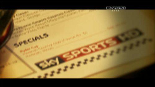 Sky Sports 3 Live PGA Tour Golf 01-19 22-45-51