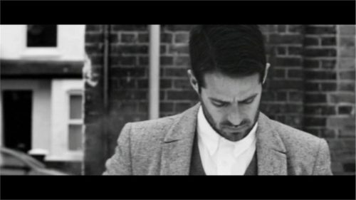 Sky Sports Promo 2012 - Jamie Redknapp - Your Home of Football 01-24 22-47-39