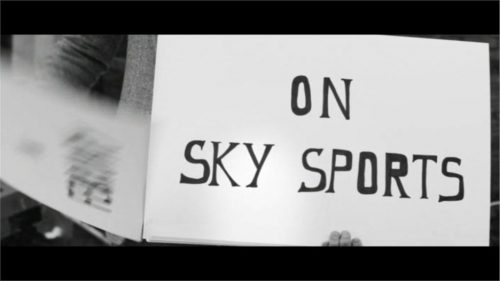 Sky Sports Promo 2012 - Jamie Redknapp - Your Home of Football 01-24 22-47-40