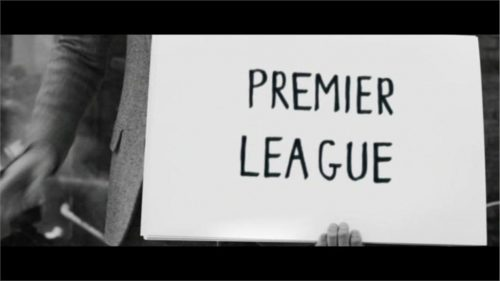 Sky Sports Promo 2012 - Jamie Redknapp - Your Home of Football 01-24 22-47-43