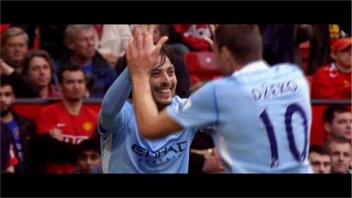 Sky Sports Promo 2012 - Jamie Redknapp - Your Home of Football 01-24 22-47-44