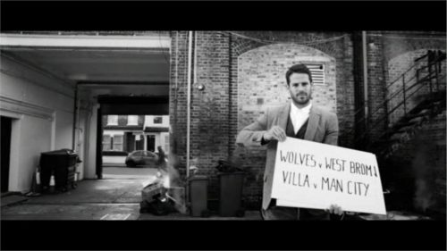 Sky Sports Promo 2012 - Jamie Redknapp - Your Home of Football 01-24 22-47-54