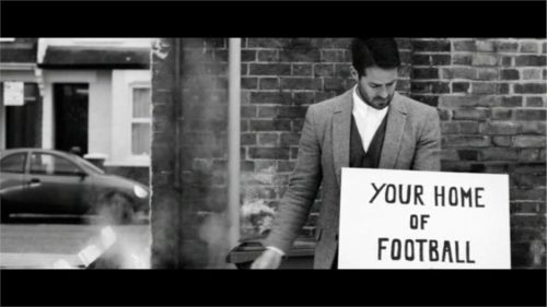 Sky Sports Promo 2012 - Jamie Redknapp - Your Home of Football 01-24 22-48-01
