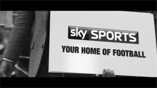 Sky Sports Promo 2012 - Jamie Redknapp - Your Home of Football 01-24 22-48-06