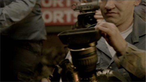 Sky Sports Promo 2012  - Transfer Deadline Day 01-30 19-20-46