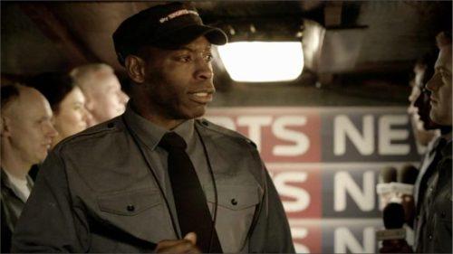 Sky Sports Promo 2012  - Transfer Deadline Day 01-30 19-20-53