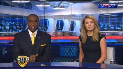 Sky Spts News Transfer Deadline Day 01-31 07-23-23