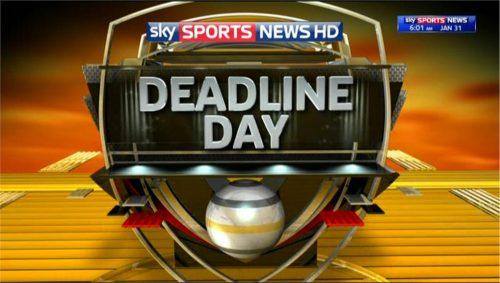 Sky Spts News Transfer Deadline Day 01-31 07-23-37