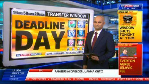 Sky Spts News Transfer Deadline Day 01-31 07-23-39