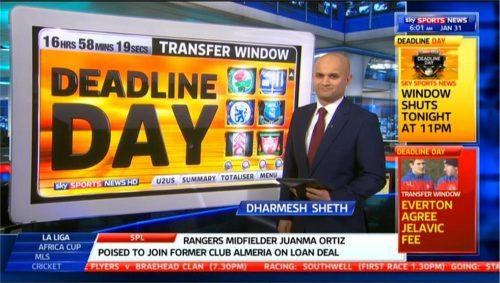 Sky Spts News Transfer Deadline Day 01-31 07-23-40