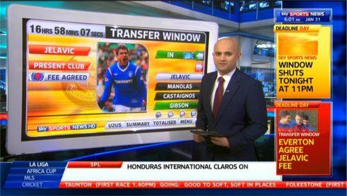 Sky Spts News Transfer Deadline Day 01-31 07-23-51
